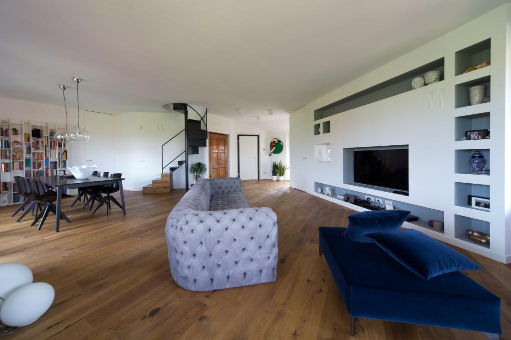 Ristrutturare casa a milano i costi ristrutturazione - Ristrutturare casa prezzi ...