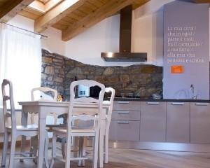 Ristrutturazione low cost un progetto innovativo primo for Ristrutturare casa low cost