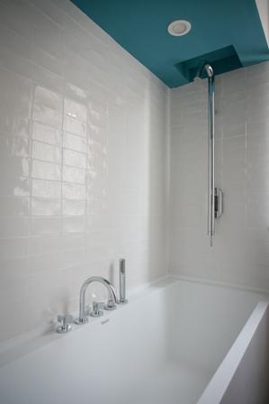 Come ristrutturare un bagno ristrutturazione low cost for Ristrutturare casa low cost