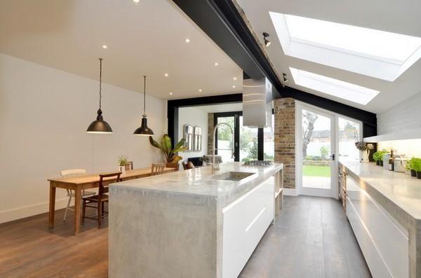 Finestra per la mansarda ristrutturazione low cost for Dimensioni finestre velux nuova costruzione