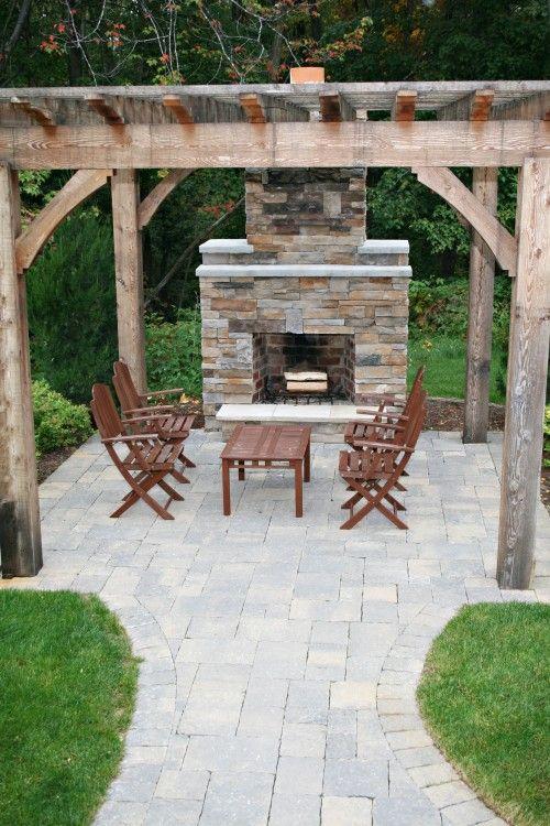 ristrutturazione di un patio ristrutturazione low cost. Black Bedroom Furniture Sets. Home Design Ideas