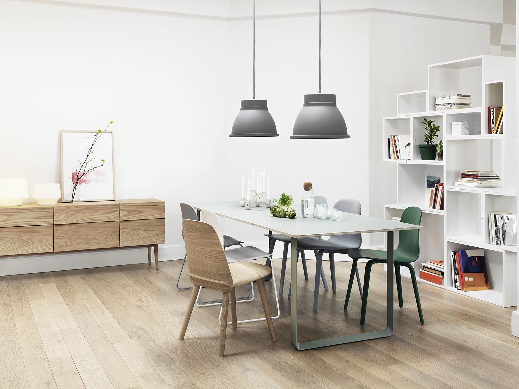 arredare soggiorno low cost: idee arredare parete soggiorno: per ... - Arredamento Soggiorno Studio
