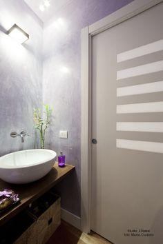 Come ristrutturare un bagno ristrutturazione low cost - Bagno low cost ...