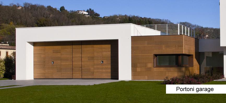 Ampliamento box auto ristrutturazione low cost for Costo per costruire un garage per due auto