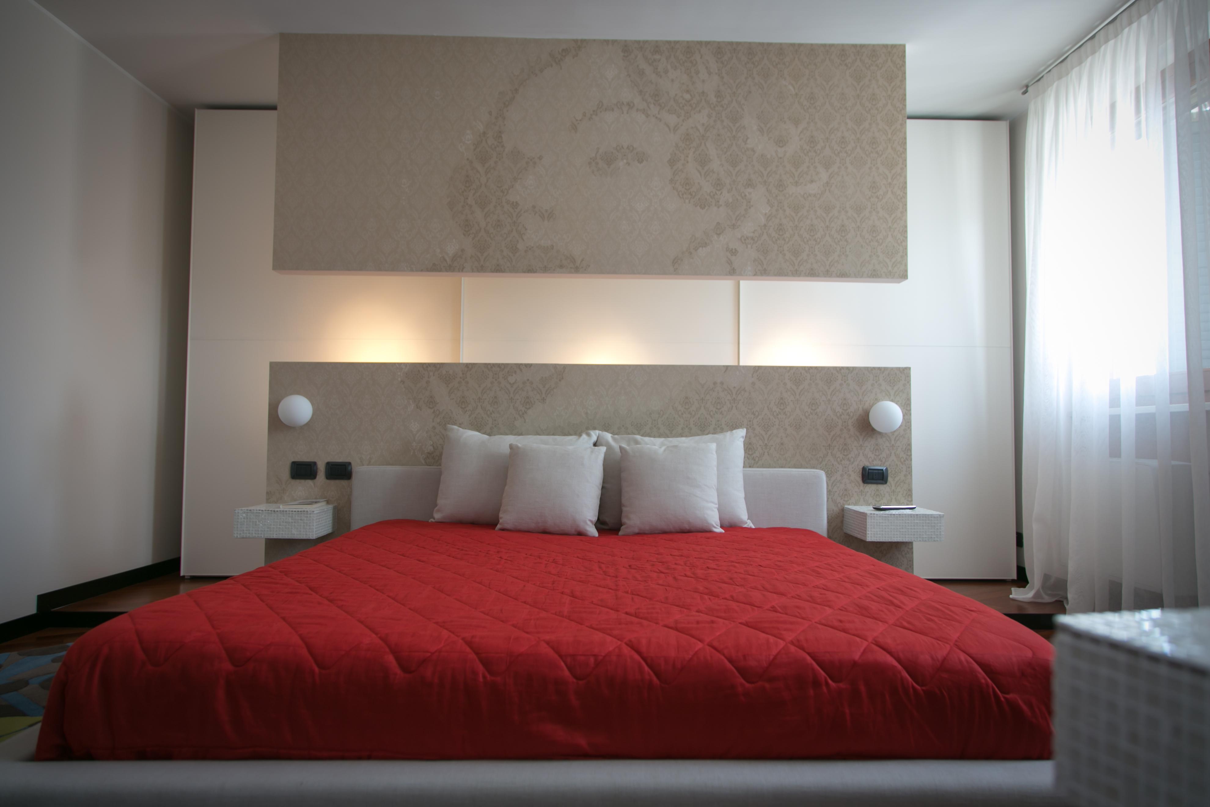 Sedie moderne ikea for Ristrutturare casa idee moderne