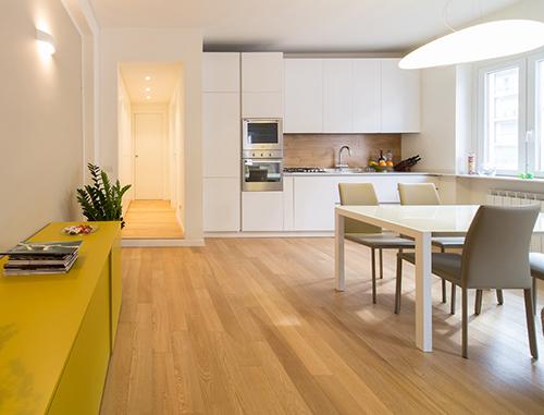 Cosa fare per ristrutturare casa ristrutturazione low cost - Cosa conviene per riscaldare casa ...