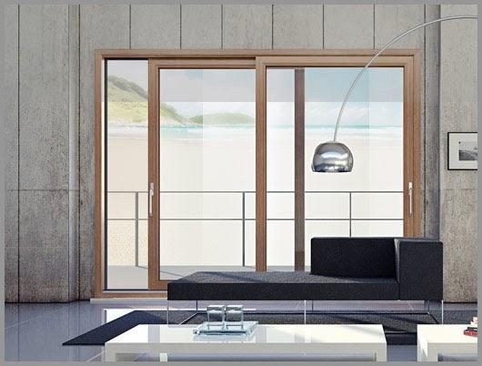 Finestra quale materiale preferire ristrutturazione low cost - Ristrutturazione finestre in legno ...