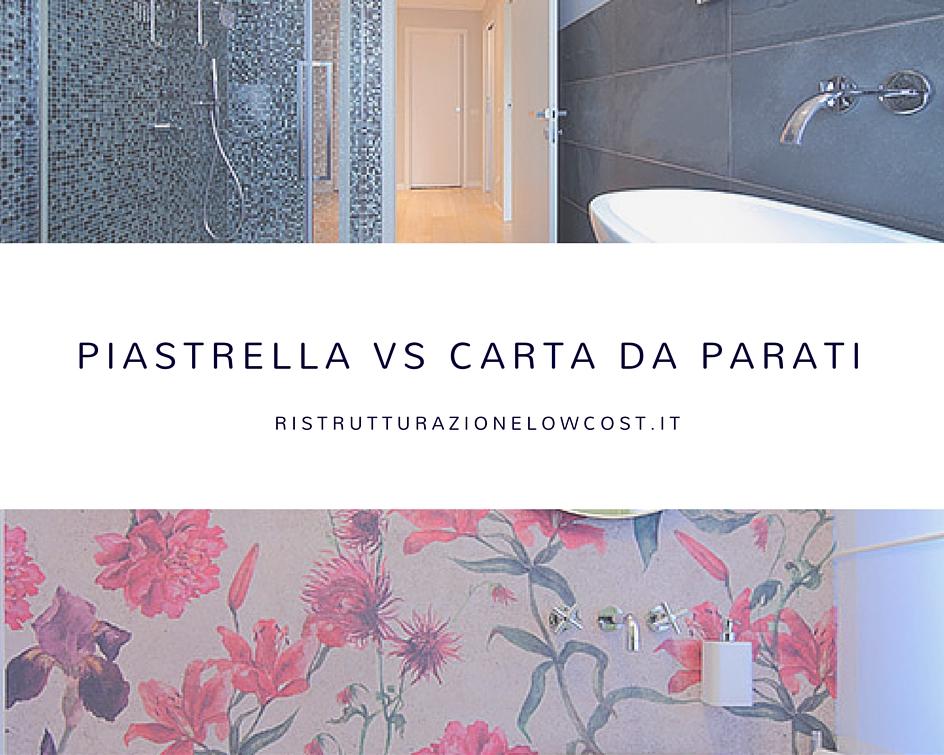 scopri i segreti per ristrutturare casa - Carta Da Parati Design Sala Da Pranzo Ispirazione Vetro Freddo